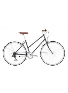 Bicicleta Reid Ladies Esprit 7 Speed